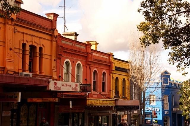 glebe festoon lighting & Glebe | Festoon Lighting Sydney | Hire u0026 Buy Festoon Lighting azcodes.com