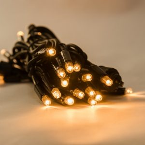 Commercial Fairy Light Kits